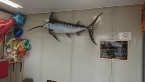 魚めし屋店内2